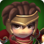 icon Dungeon Quest