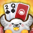 icon Dummy Mobile(Dummy - Casino Thai) 2.5.1
