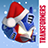 icon Angry Birds(Angry Birds Transformers) 1.22.4