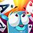 icon Blast(Fairway Solitaire Blast) 2.8.33