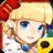 icon Dragon Flight(DragonFlight voor Kakao) 5.1.6
