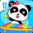icon com.sinyee.babybus.concert(Musical Genius: game voor kinderen) 8.21.00.00