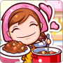 icon COOKING MAMA Let's Cook! (KOOK MAMA Laten we koken!)