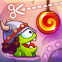 icon Cut the Rope: Time Travel
