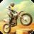 icon Bike Racing(Bike Racing 3D) 2.2