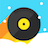icon SongPop(SongPop 2 - Guess The Song) 2.12