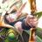 icon Magic Rush(Magic Rush: Heroes) 1.1.197