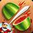 icon Fruit Ninja(Fruit Ninja®) 2.6.11.498788