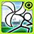 icon Cartoon Wars 1.1.7