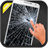 icon Crack Screen(Broken Screen Prank) 4.0.2