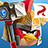 icon Epic(Angry Birds Epic RPG) 2.7.27111.4638