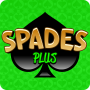 icon Spades Plus(Schoppen plus)