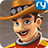 icon Westbound(Westbound: The Cowboys Ranch!) 1.9.1