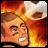 icon Head Ball(Online hoofdbal) 32.05