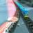 icon Train Simulator 2016(Train Simulator) 9.0