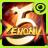 icon ZENONIA5(ZENONIA® 5) 1.2.4