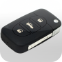 icon Car Key Simulator (Autosleutel Simulator)
