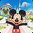 icon Kingdoms(Disney Magic Kingdoms) 1.9.1b