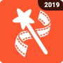 icon Free Video Editor & Maker with Music - VideoShow (Gratis video-editor en maker met muziek - Videoshow)