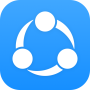 icon SHAREit(SHAREit - Transfer Share)