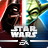 icon Heroes(Star Wars ™: Galaxy of Heroes) 0.7.199186