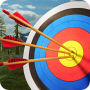 icon Archery Master 3D(Boogschieten Master 3D)