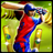 icon Cricket T20 Fever(Cricket T20 Fever 3D) 95