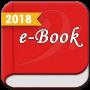 icon EBook Reader(EBook Reader en PDF Reader)