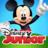 icon Disney Junior(Disney Junior Play) 1.4.0