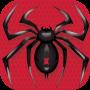 icon Spider(Spider Solitaire)