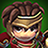 icon Dungeon Quest 3.0.4.1