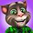 icon Talking Tom Cat 2 5.2.3