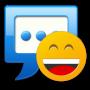 icon Handcent Emoji