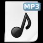 icon Free Mp3 downloads(Gratis mp3-downloads)