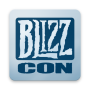 icon BlizzCon(BlizzCon Mobile)