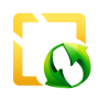 icon Contacts Backup & Restore (Contacten Backup Restore)