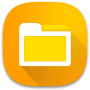 icon File Manager(Bestandsbeheer)