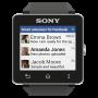 icon Smart extension for Facebook (Slimme extensie voor Facebook)