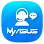 icon MyASUS - Service Center