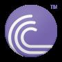 icon BitTorrent®- Torrent Downloads (BitTorrent®- Torrent-downloads)