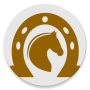 icon Horse Race Tracks Finder