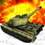 icon Tank Fury Blitz 2016
