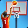 icon Basketball(Basketbalsterren)