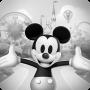 icon Kingdoms(Disney Magic Kingdoms)