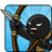 icon Stick War: Legacy 2020.2.153