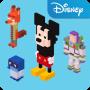icon Disney CR(Disney Crossy Road)