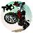 icon Xtreme 3(Proef Xtreme 3) 6.8