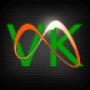 icon MOGA VK