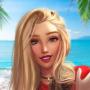 icon Avakin Life - 3D virtual world (Avakin Life - 3D virtuele wereld)