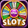 icon Slots Casino - House of Fun